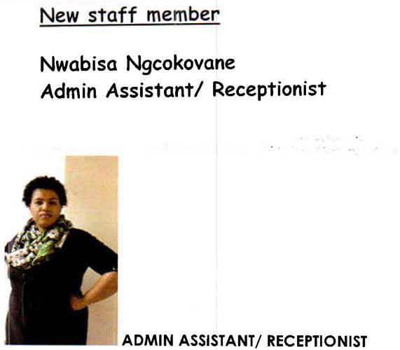 new-member